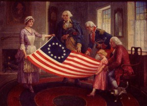 was America founded by freemasons
