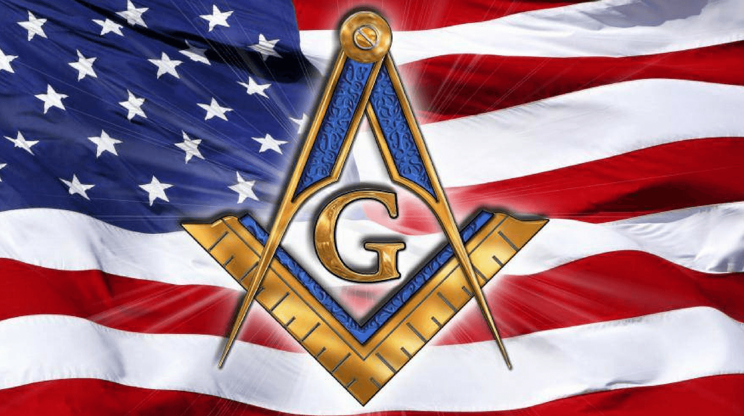 freemasons in america