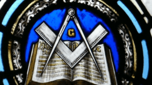 how did freemasons contribute to society