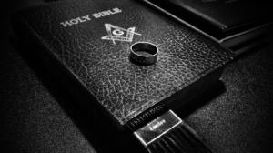 freemasonry in all areas of life
