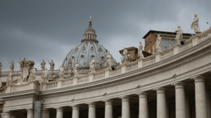 freemasonry and the vatican