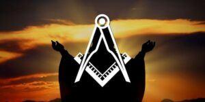 can christian be freemasons