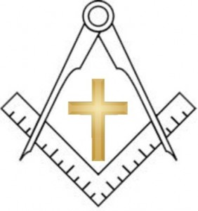 sc-282x300Can Christians Be Freemasons?