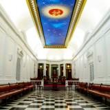 How Do Freemasons Contribute To Society?
