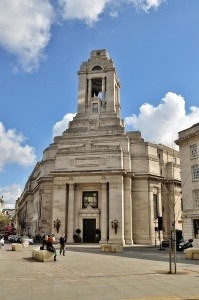 5 Famous Masonic Buildings Around The World