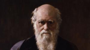 is charles darwin a freemason