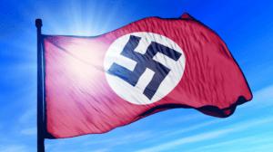 Freemasonry in Nazi Germany