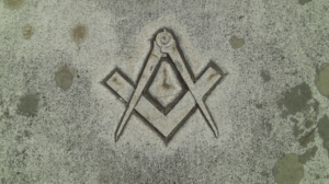 the true meaning ogf the square and compasses