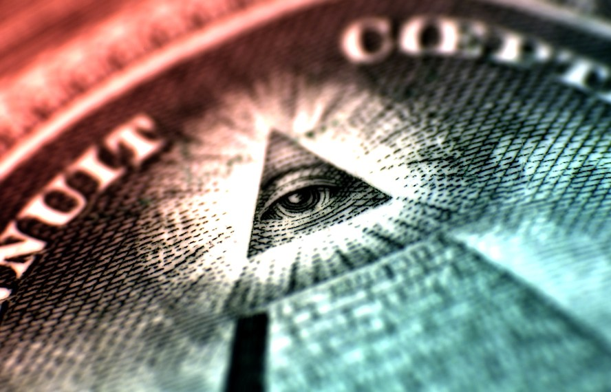 Who Do Freemasons Believe In?