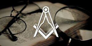 curious facts about freemasonry