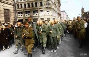 the persecution of freemasonry in nazi germany