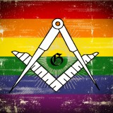 Should Homosexuality Be Accepted In Freemasonry?