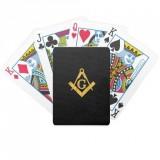 8 Great Masonic Novelty Items
