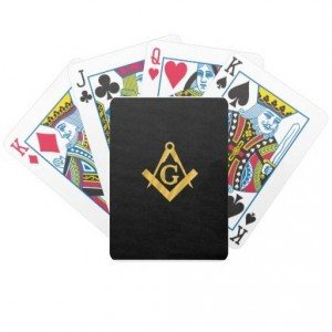 8 Great Masonic Novelty Items