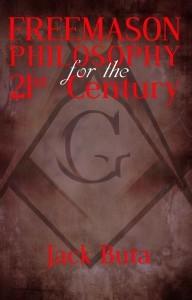 5 Books About Freemasonry On Amazon