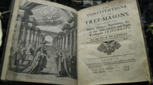 masonic books on amazon