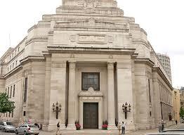 Are The Freemasons Still Around?