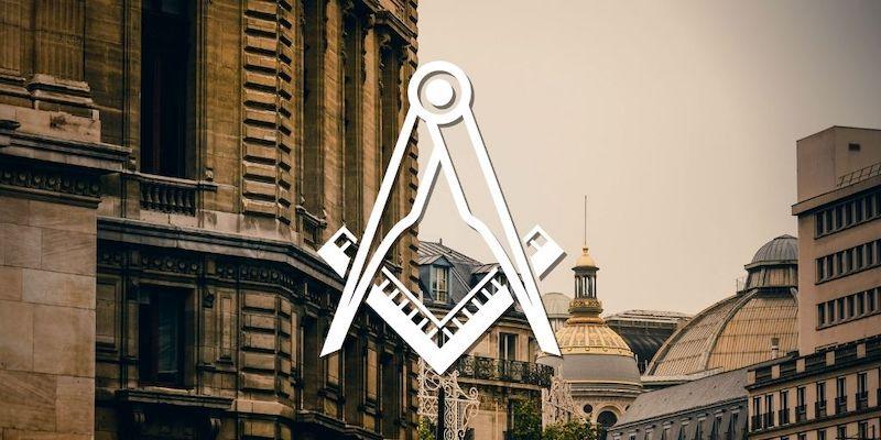 5 famous masonic buildings