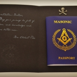 6 Masonic Items For Sale On Amazon You Would Want To See
