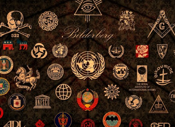 8 Masonic Conspiracy Theories & Myths Busted With The Truth
