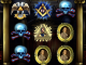 Freemason's Fortune Slots