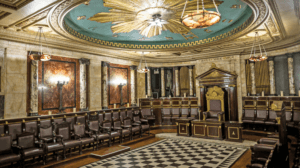 what are the benefits of being a freemason