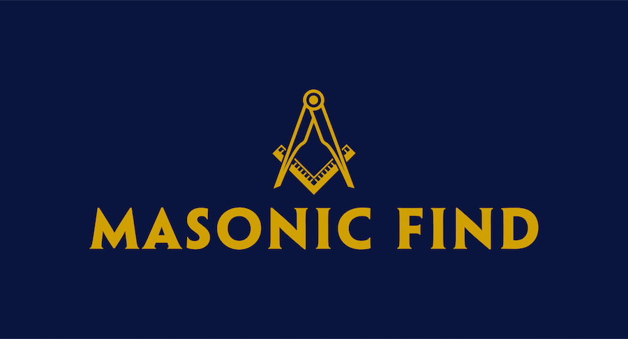 Do Freemasons.... (Answering Google Questions About Freemasonry)