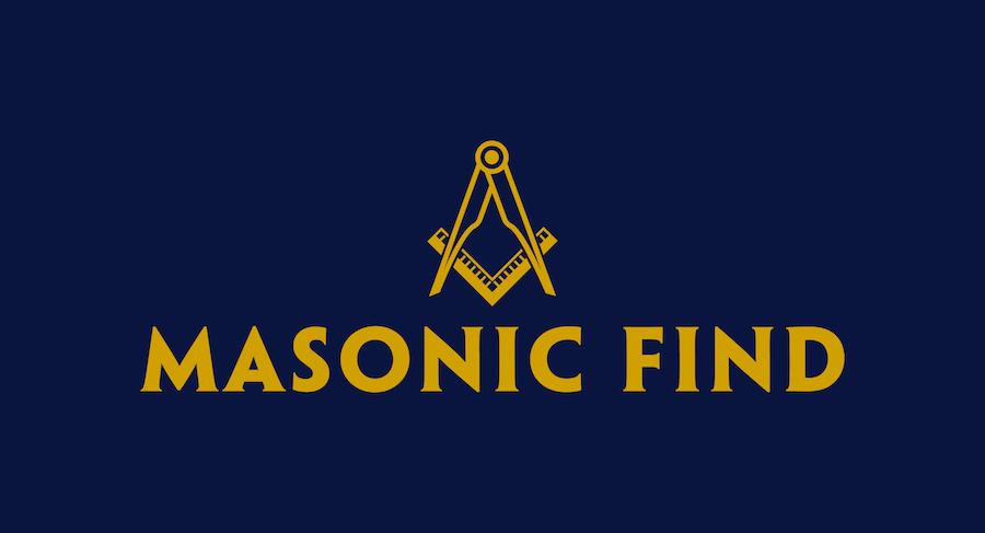 Do Freemasons.... (Answering Google Questions About Freemasonry)