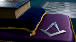 commonly asked questions about freemasonry