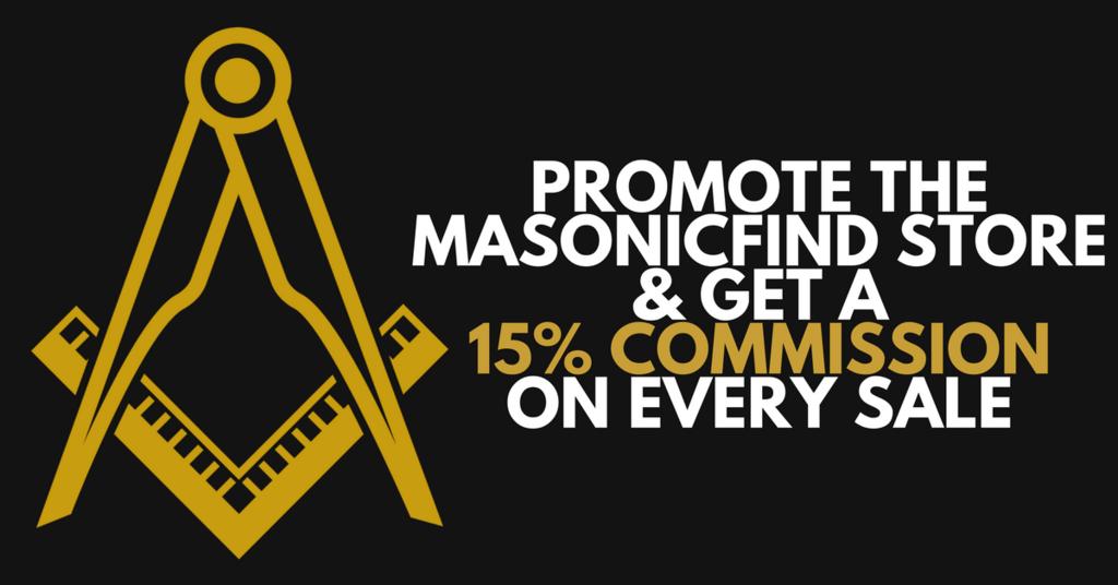 masonicfind store affiliates