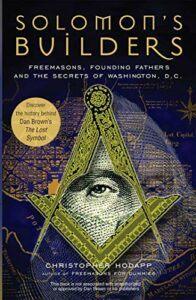 solomons' builders book