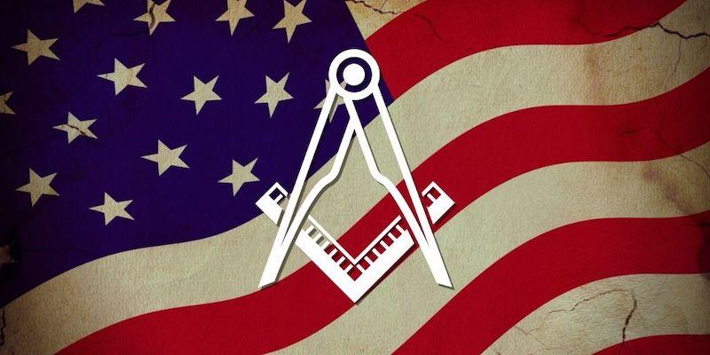 us presidents who were freemasons