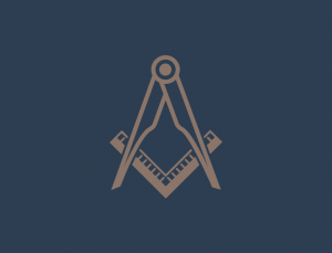 Blue MasonicFind Featured Image