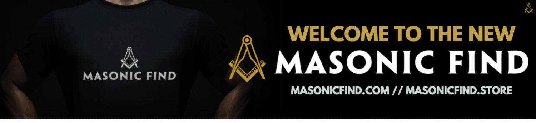 MasonicFind