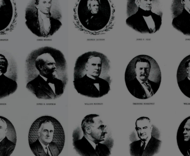 The 15 US Presidents That Were Also Freemasons