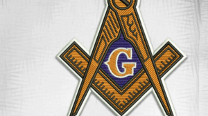 what does the g in freemasonry mean