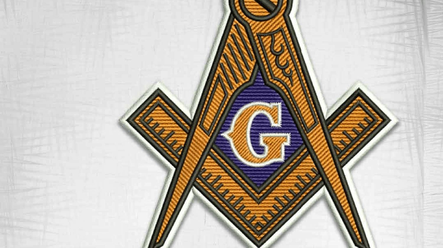 What Does The G In Freemasonry Mean Masonicfind