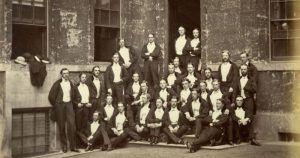 Bullingdon Club