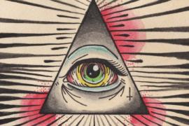 are freemasons the illuminati