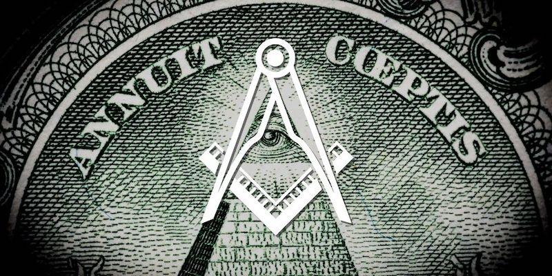 the difference between freemasonry and the illuminati