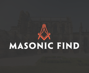how to advertise on masonic find