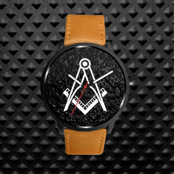 masonic watches