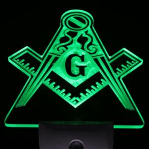 masonic gifts