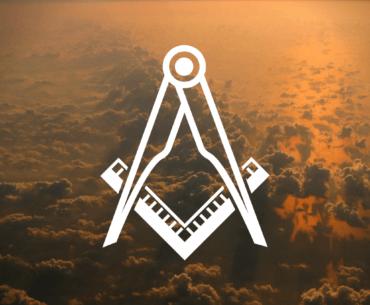 beliefs of freemasons