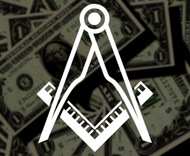 How Much Does It Cost To Become A Freemason