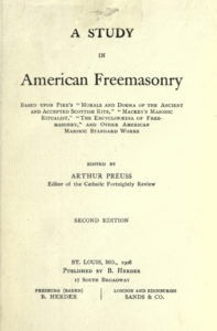 A Study in American Masonry - A Preuss - 1908.pdf (page 1 of 448) 2019-01-26 07-13-43