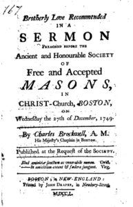 Bro Therly Love Recommended in A Sermon - C Brockwell - 1749.pdf (page 1 of 18) 2019-01-26 07-17-47