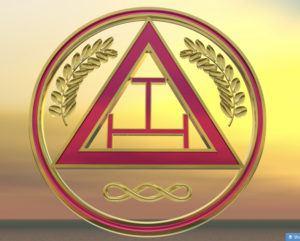 royal arch masons