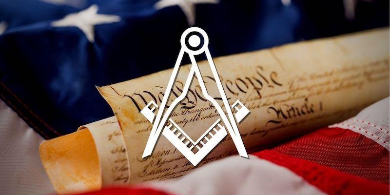 Freemasonry and the American Revolution