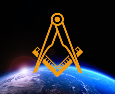 how freemasonry can change the world